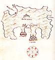Χάρτης της Μάλτας - Millo Antonio - 1582-1591.jpg