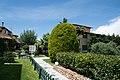 Χαλκιδική, Σιθωνία, Ελιά - Athena Pallas Village - panoramio (2).jpg