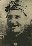 Александр Герасимович Батурин, 1942.jpg