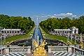 Аллея фонтанов - 4.jpg