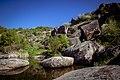 Арбузинські скелі на р.Арбузинка біля с.Актове. Фото 6.jpg