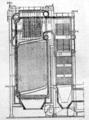 БСЭ1 КП12 Радиационный котел Kohlendcheidungs-Gesellschaft.png