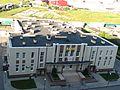 """Банный комплекс """"В Купчино"""" - panoramio.jpg"""