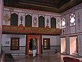 Бахчисарайский дворец 40.jpg