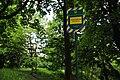 Ботанічний сад Львівського державного лісотехнічного університету - 9162.jpg