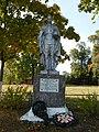 Братська могила радянських воїнів с.Високе 05.jpg