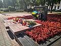 Братська могила 24 радянських воїнів, м. Чернігів.jpg