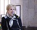 Веденяпина Мария Александровна.JPG
