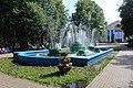 Великие Луки, пл. Рокоссовского, 17.06.2012 - panoramio.jpg
