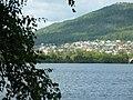 Вид на Миасс с озера - panoramio.jpg