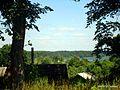 Вид от усадьбы - panoramio (1).jpg