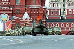 Военный парад на Красной площади 9 мая 2016 г. 232.jpg