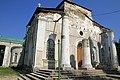 Вознесенский собор в 2004.jpg