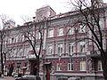 Володимирська 45.JPG