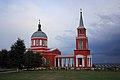 Воскресенская церковь в с.Хотмыжск.JPG