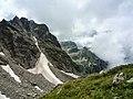 Връх Орловец - panoramio (1).jpg