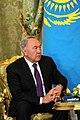 Встреча Владимира Путина с Нурсултаном Назарбаевым 2.jpg