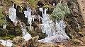 В каньйоні р. Прутець Чемегівський.jpg