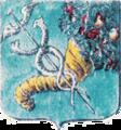 Герб Харькова 1787.png
