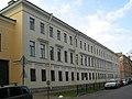 Горный институт, офицерский корпус.jpg