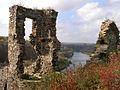 Губків - руїни замку (1).JPG