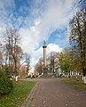 Демидовский сквер - начало осени.jpg