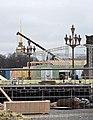 Демонтаж катка на Дворцовой (5).jpg