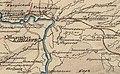 Деревня Санникова (фрагмент карты 1835 года).jpg