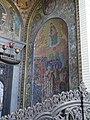Детали убранства Никольского Морского собора в Кронштадте.jpg