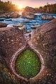 Дивовижне каміння Південного Бугу.jpg