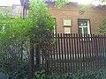 Дом Чехова 1.jpg