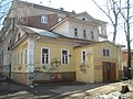 Дом доходный Майорова, улица Салтыкова-Щедрина, 9а, литер Б, Ярославль.jpg