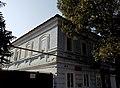 Дом жилой Суджа Советская 8 2018 год (фото 1).jpg