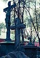 Донской монастырь.jpg