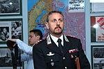До Національної гвардії України прибула делегація FIEP 3846 (25511440484).jpg