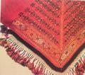 Женский головной шерстяной платок. Васпуракан. XIX в..png