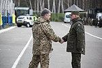 Заходи з нагоди третьої річниці Національної гвардії України IMG 2517 (32856590544).jpg