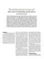 Защита от пыли в очистных забоях.pdf