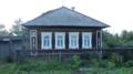 Здание, в котором находился уездный военно-революционный комитет.png