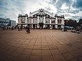 Здание крытого рынка со стороны проспекта.jpg