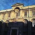 Здание страхового товарищества «Саламандра» (Омск,Музейная улица, 4)..jpg