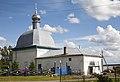 Ильинская церковь в селе Илья-Высоково (21677823706).jpg