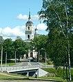 Ильинская церковь на Пороховых.jpg