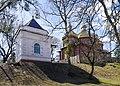 Каплиця Миколаївська P1570818.jpg