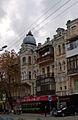 Київ - Андріївська вул., 9 DSCF6046.JPG