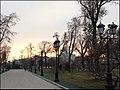Кремль. Александровский сад - panoramio (5).jpg