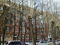 Ленина 69к8.jpg