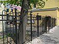 Литовская 2, ограда02.jpg