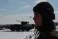Львівські курсанти опановують сучасну українську броньовану техніку (40055406220).jpg
