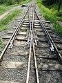 Малая Донецкая железная дорога имени В. В. Приклонского 33.JPG